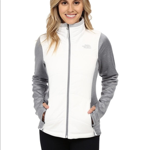 e6905a994 The North Face Agave Mash-Up Jacket